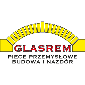 GLASREM Logo